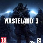 Wasteland-3-édition-day-one
