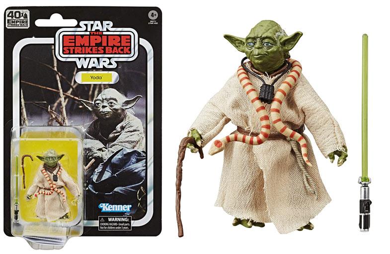 Yoda-figurine-star-wars-black-series-2020-40th-anniversary-empire-contre-attaque