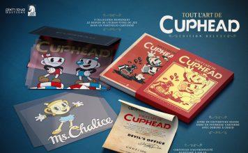 artbook-deluxe-cuphead