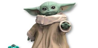 baby-yoda-black-series-star-wars-collector
