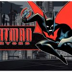 batman-beyond-coffret-integrale-Blu-ray-serie-anime