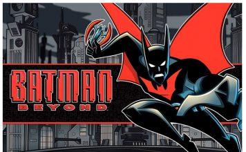 batman-beyond-coffret-integrale-Blu-ray-serie-anime
