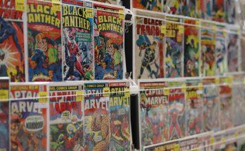 comic-shops