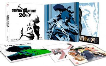 cowboy-bebop-coffret-édition-limitee-Blu-ray-DVD-2020