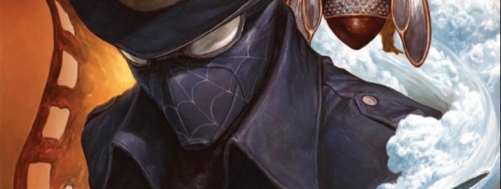 crop2_Spider-Man-Noir-CV1