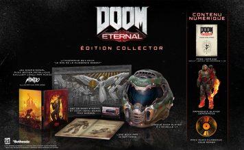 doom-eternal-édition-collector