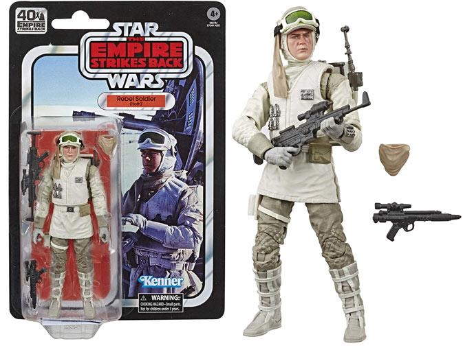 figurine-star-wars-black-series-2020-40th-anniversary-rebel-soldier-strikes-back