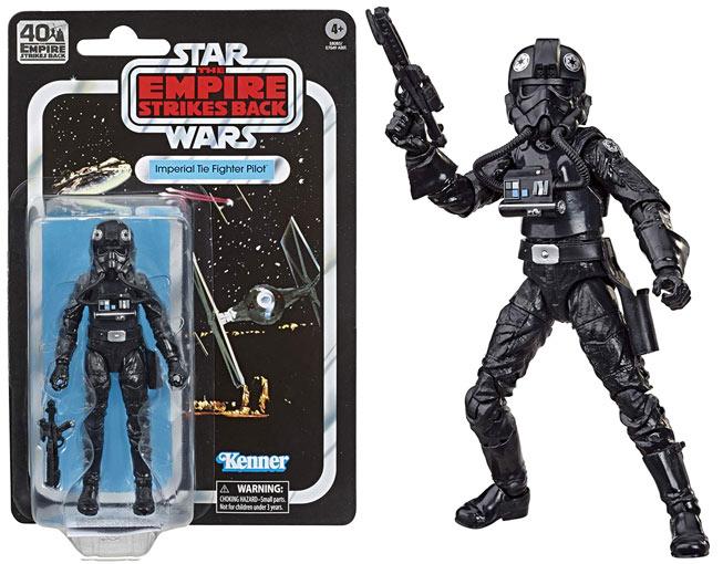 imperial-tie-fighter-pilote-figurine-star-wars-black-series-40th-anniversary