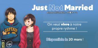 kana_devoile_les_deux_premiers_chapitres_de_son_manga_just_not_married_12072
