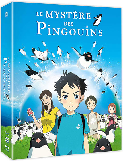 le-mystere-des-pingouins-Blu-ray-DVD-collector