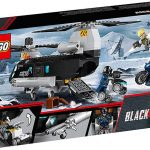 lego-76162-black-widow-marvel-collection-2020