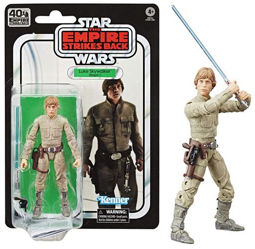 luke-skywalker-figure-star-wars-black-series-40th-anniversary-empire-strikes-back