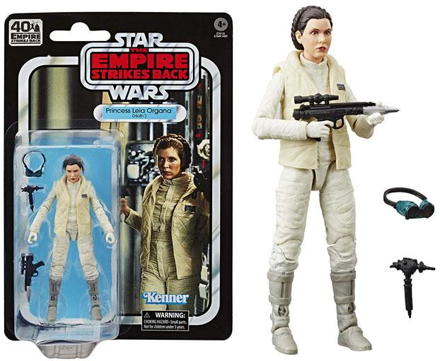 princesse-leia-figurine-star-wars-black-series-40th-anniversary-empire