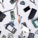 Comment choisir un bon réparateur de téléphone