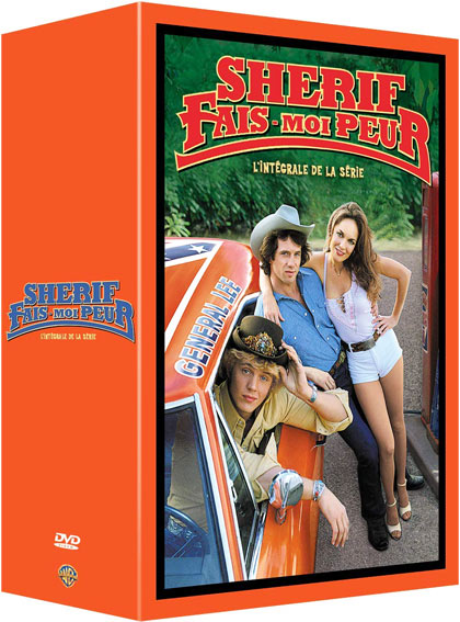 sherif-fais-moi-peur-coffret-integrale-DVD-collection