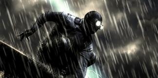 spider-man-noir