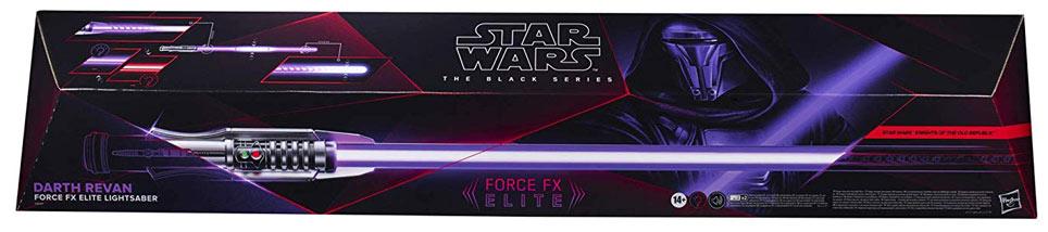 star-wars-black-series-sabre-laser-force-fx-elite-2020