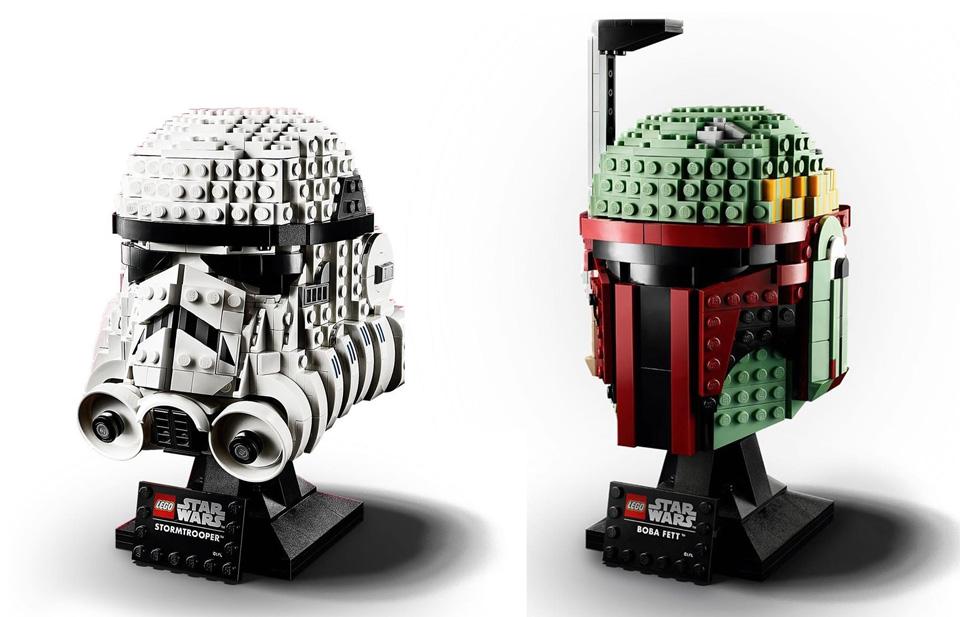 star-wars-casque-lego
