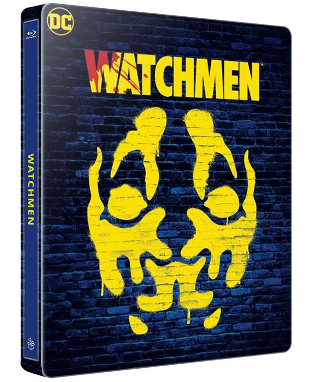 steelbook-saison-1-watchmen