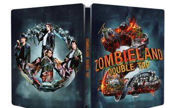steelbook-zombiland-2
