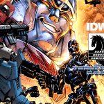 transformers-vs-the-terminator-crossover-series-idw-dark-horse