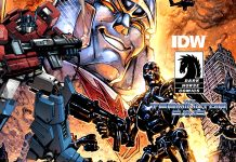 transformers-vs-the-terminator-crossover-series-idw-dark-horse