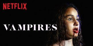 vampires-bande-annonce-officielle