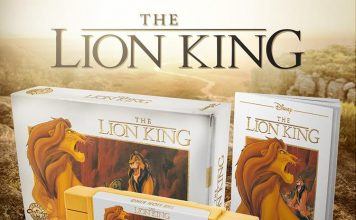 web_feature2_LionKing_LCCgame