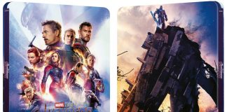 Avengers-Endgame-Steelbook-Lenticulaire
