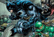 Batman-et-les-Tortues-Ninja