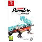 Burnout-Paradise-Remastered-Nintendo-Switch