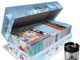 Coffret-DVD-collector-One-Piece-partie-4-thermos-edition-limitee-2017