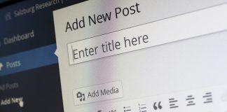 Comment créer un blog culturel qui attire les foules
