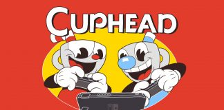 Cuphead-Switch