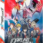 Darling-in-the-franxx-coffret-collector-edition-limitee-bluray-dvd
