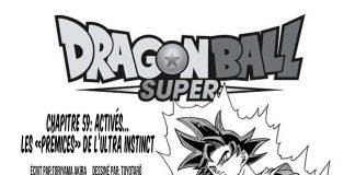 Dragon-Ball-Super-Chapitre-59-VF