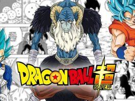 Dragon-Ball-Super-manga-Toyotarō-édito