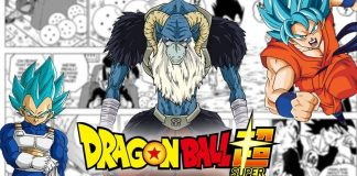 Dragon-Ball-Super-manga-Toyotarō-édito