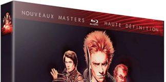 Dune-Blu-ray-DVD-edition-2020-version-restauree-HD