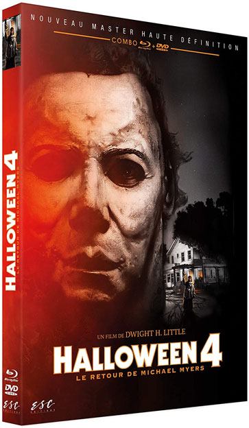 Halloween-4-Blu-ray-DVD-version-restauree-HD