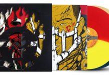 Mad-Max-Fury-Road-Bande-originale-double-vinyle