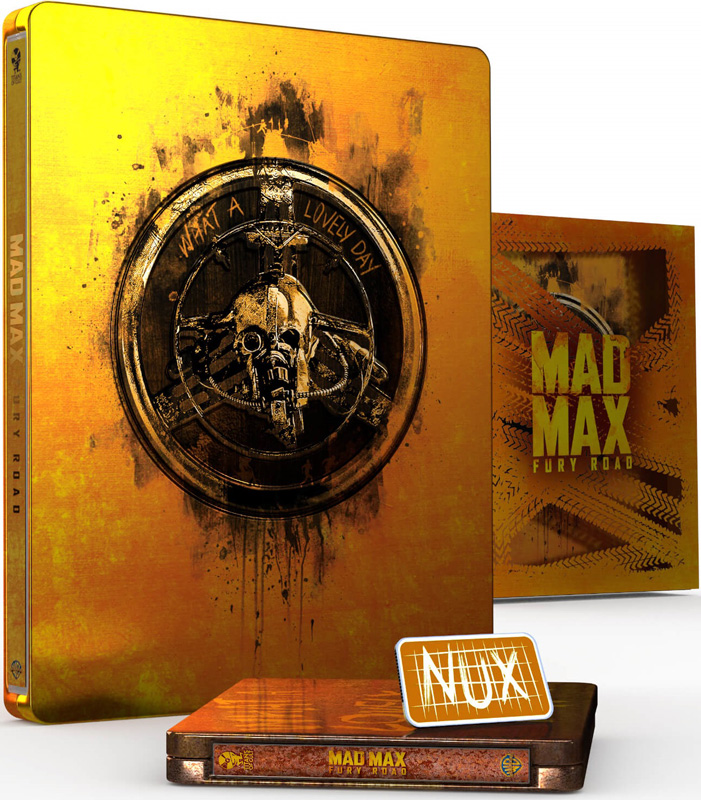 Mad-Max-Fury-Road-steelbook-4K-Édition-Titans-of-Cult