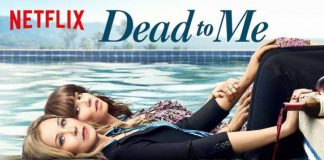 Netflix-Dead-To-Me-Saison-2