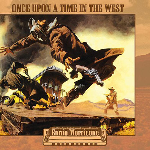 Once-upon-a-time-in-the-west-edition-double-vinyle-lp-collector-morricone