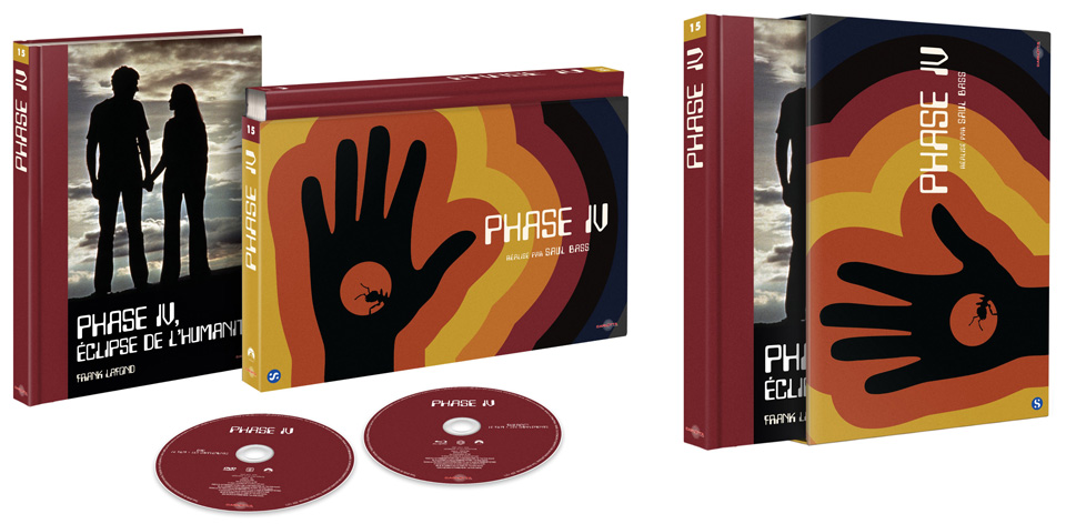 Phase-IV-Coffret-Ultra-Collector-n15