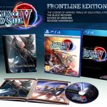 The-Legend-of-Heroes-Trails-of-Cold-Steel-IV-Frontline-edition
