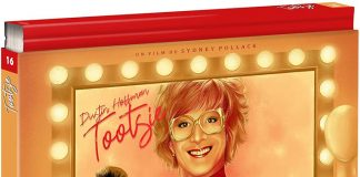 Tootsie-coffret-ultra-collector-Carlotta-Blu-ray-DVD-livre-edition-limitee-2020