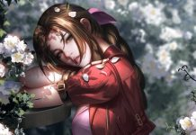 aerith-final-fantasy-7-remake-girl