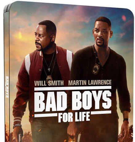 bad-boys-3-steelbook-collector