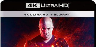 bloodshot-blu-ray-4K-Ultra-HD-dvd-VIN-DIESEL-2020